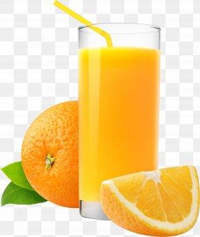 Orange Juice Image - Orange Juice Soft Drink Smoothie Breakfast PNG