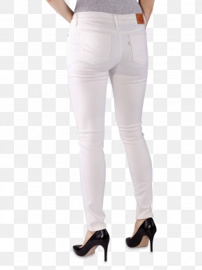 Jeans - Waist Jeans Leggings PNG