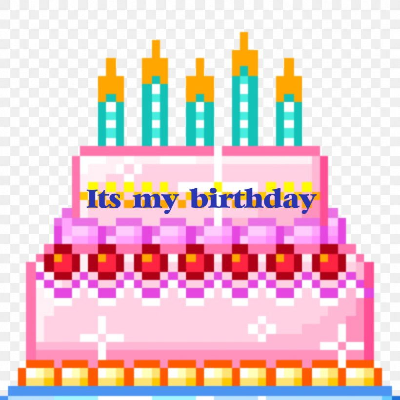 Collection Happy Birthday Gif Cats Crash Arena Turbo Stars Clip Art Png 1024x1024px Collection Android Cats