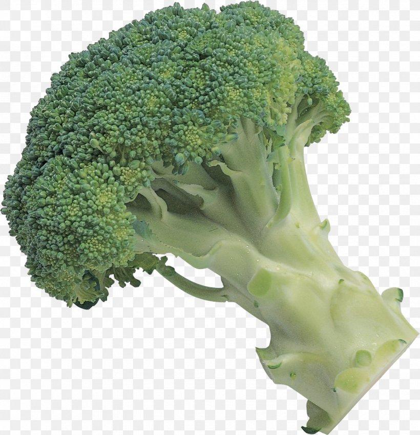 Broccoli Slaw, PNG, 1185x1227px, Broccoli Slaw, Broccoli, Food, Kale, Leaf Vegetable Download Free