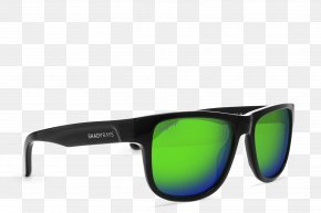 Sunglasses - Goggles Sunglasses Light Ventura PNG