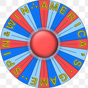 Wheel - Wheel Of Fortune 2 Game Show Sword Art Online: Fatal Bullet Television Show PNG
