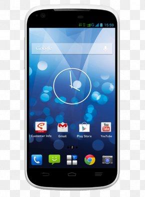Smartphone - PT Smartfren Telecom Smartphone HTC One (M8) Android LTE PNG