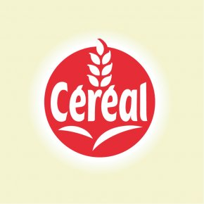 Cereal Pictures - Breakfast Cereal Logo PNG