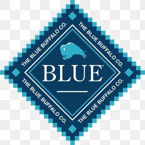Cat - Cat Food Blue Buffalo Co., Ltd. Dog Pet Food PNG