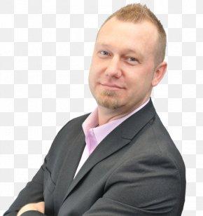 Paul City - Financial Adviser Mortgage Broker Mortgage Loan Finance PNG
