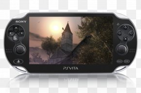 Playstation - PlayStation Vita PSP Assassin's Creed III: Liberation Assassin's Creed Chronicles Trilogy Pack PNG