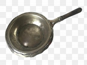 Chafing Dish - Silver Tableware Wood Furniture Frying Pan PNG