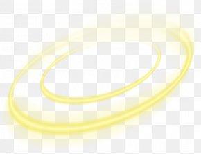 Body Jewelry Jewellery - Yellow Fashion Accessory Jewellery Body Jewelry PNG