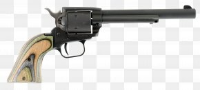 Colt Single Action Army .45 Colt Colt's Manufacturing Company Revolver A. Uberti, Srl. PNG