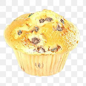 English Muffin Baking Cup - Food Muffin Dessert Dish Cuisine PNG