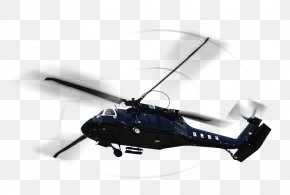 Helicopter - Helicopter Airplane Download PNG