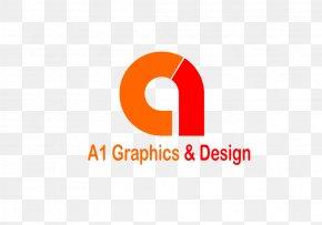 Entrepreneur Poster Design - Logo Font Typography Design Brand PNG