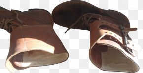Army Combat Boot - Combat Boot Dress Boot Shoe Sandal France PNG