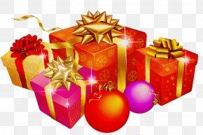 Christmas Ornament Christmas Decoration - Christmas Decoration PNG