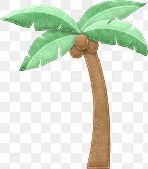 Safari Leaves - Clip Art Piracy Drawing Image PNG