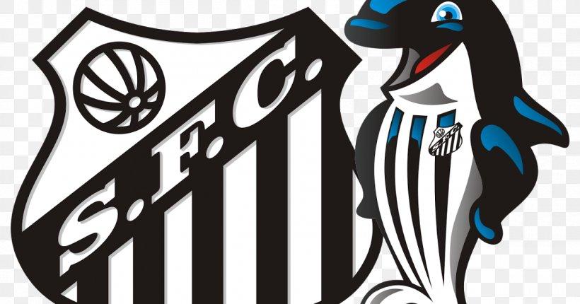 Santos Fc Sports Association Sport Club Corinthians Paulista