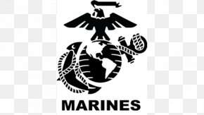 United States - United States Marine Corps Forces Special Operations Command Eagle, Globe, And Anchor Marines PNG