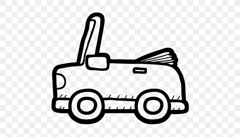 Classic Convertible Car coloring page   Free Printable Coloring Pages   470x820