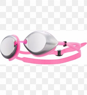 Glasses - Goggles Glasses Tyr Sport, Inc. Swimming Arena PNG