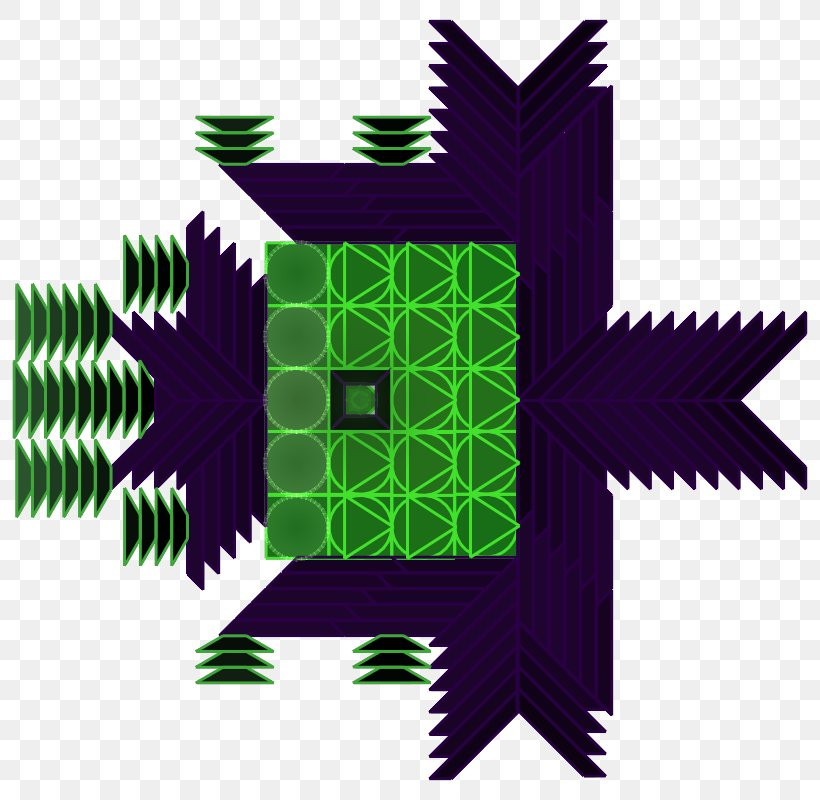 Leaf Tree Font, PNG, 800x800px, Leaf, Grass, Green, Plant, Symbol Download Free