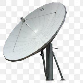 Satellite Clipart Tv Station , Png Download - Radio Station Clip Art,  Transparent Png - vhv