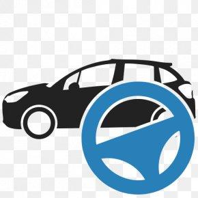 Car - Car Dealership Volkswagen Citroën Used Car PNG