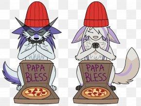 Papa's Freezeria - Clip Art Illustration Work Of Art DeviantArt PNG