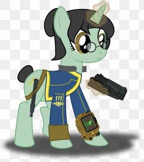 Motu - Clip Art Pistol Gun Holsters Fallout PNG
