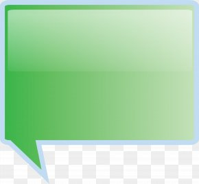 Dialogue - Dialogue Dialog Box Speech Balloon PNG