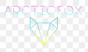 RGBA Color Space - Logo Line Point Angle Brand PNG