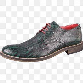 Extravagant Men - Shoe Walking Sneakers Brown Cross-training PNG