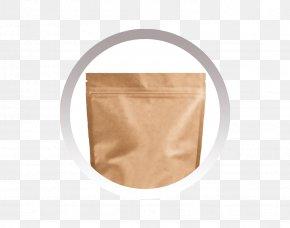 Bag - Bag Packaging And Labeling Aluminium Foil Kraft Paper PNG