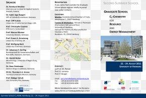 Summer School - Web Page Line Brochure Font PNG