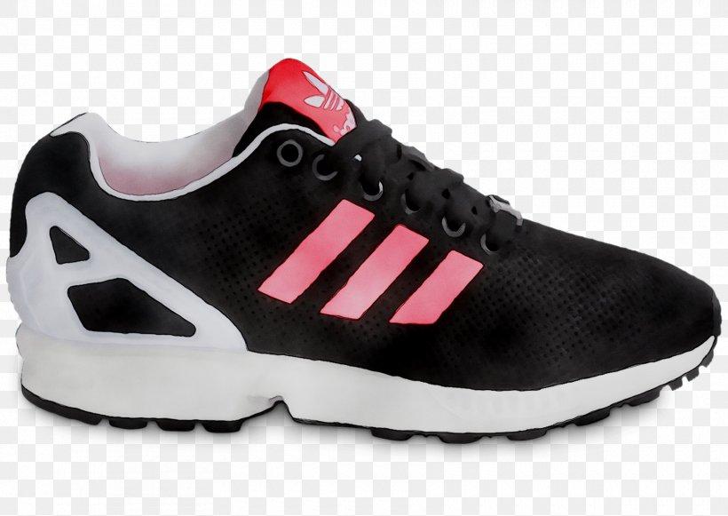 adidas originals zx flux kids white The