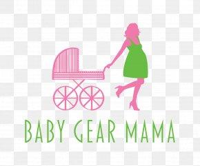Pregnancy - Pregnancy Baby Transport Mother Clip Art PNG