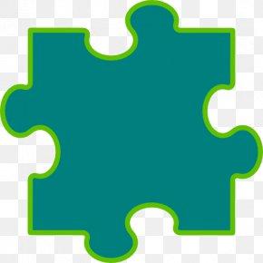 Pieces - Puzz 3D Jigsaw Puzzles Clip Art PNG