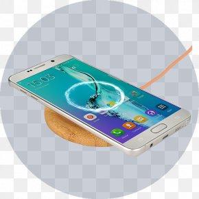 Smartphone - Smartphone Samsung Galaxy Note 5 Samsung Galaxy S8 Battery Charger Samsung Galaxy Note 8 PNG