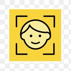 Smiley - Smiley Human Behavior Clip Art PNG