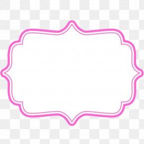 Picnic Cloth - Art Label Sticker Clip Art PNG