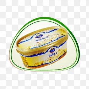 Ice Cream - Ice Cream Cake Black Forest Gateau Kulfi PNG