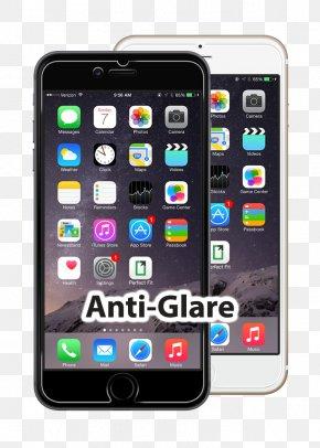 Glare - IPhone 6 Plus IPhone 6s Plus IPhone 7 Telephone Smartphone PNG