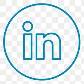 Organization Job Management Linkedin Logo Png 644x522px
