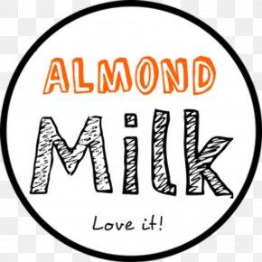 Dairy Logo - Logo Milka Brand Font PNG