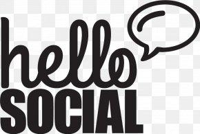 Social Media - Social Media Marketing Company Business Sales PNG