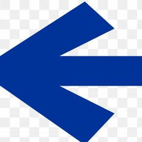 21 - Electric Blue Cobalt Blue Aqua Logo Brand PNG