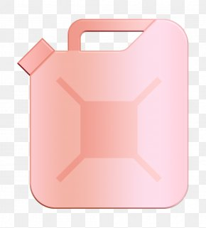 Peach Logo - Factory Icon PNG