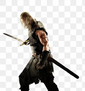 Vikings Image - King Arthur Percival King Dunchaid Viking Norse Mythology PNG