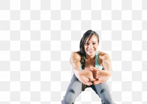 Lively Living - Physical Fitness Fitness Boot Camp Physical Therapy Keyword Tool Well-being PNG