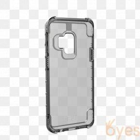 Samsung Galaxy S9 - Samsung Galaxy S9 Apple IPhone 8 Plus IPhone X Apple IPhone 7 Plus IPhone 6 PNG